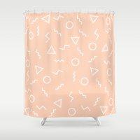 denver Shower Curtains featuring Denver! by Will Wild