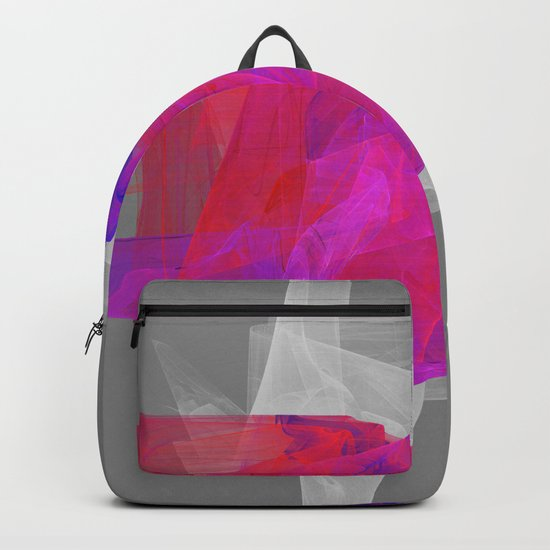 Thirty Backpack