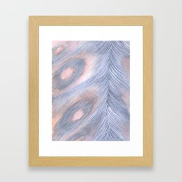 Animal 1 Framed Art Print