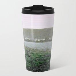 Frost Bite Travel Mug