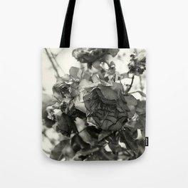Seemingly Harmless Tote Bag