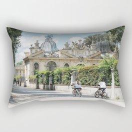 Roma Rectangular Pillow