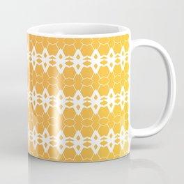 Modern pattern Coffee Mug