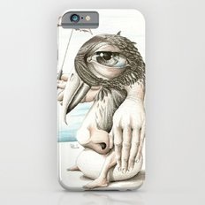 170114 iPhone 6s Slim Case
