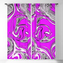 Design - 2027 Blackout Curtain