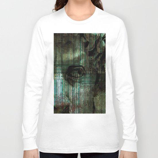 APOLLON Long Sleeve T-shirt