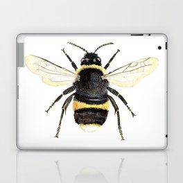 Bumble Bee Laptop & iPad Skin