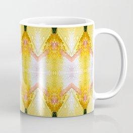 Flormal Coffee Mug