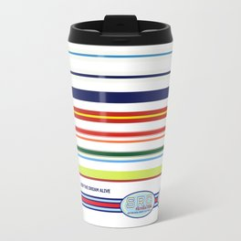SRC Preparations Travel Mug