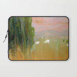 Northfront Park Laptop Sleeve
