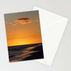 Rise and Shine Stationery Cards