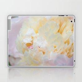 Lush Peony Laptop & iPad Skin
