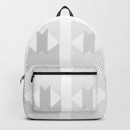 UFOlk 1 Backpack