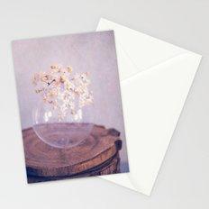 elder Stationery Cards