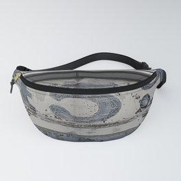 459 Fanny Pack