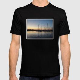 Piraceus - Greece T-shirt