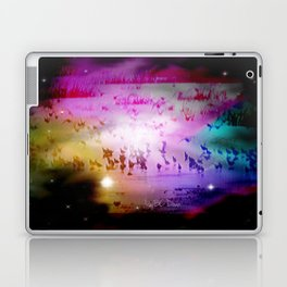 Migrating Laptop & iPad Skin