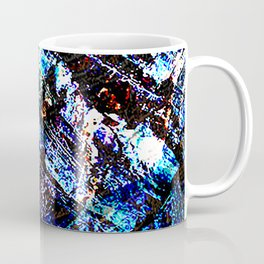 Trama Coffee Mug