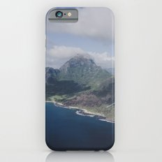 Kauai, HI iPhone 6s Slim Case