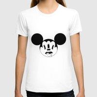 acid T-shirts featuring Acid by Ceraz