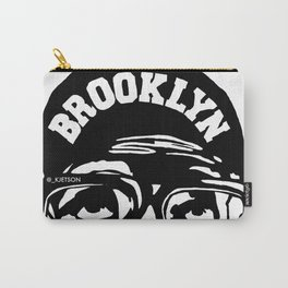 Brooklyn Carry-All Pouch