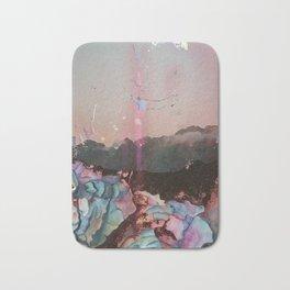blendscape Bath Mat