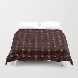 Pattern 23 Duvet Cover
