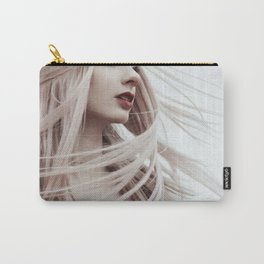 A dream Carry-All Pouch