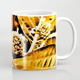 Noni Coffee Mug