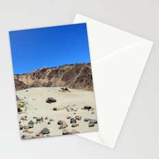 sulfur Stationery Cards