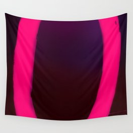 UNTITLED#123 Wall Tapestry