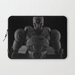 Plawres Sanshiro Juohmaru Laptop Sleeve