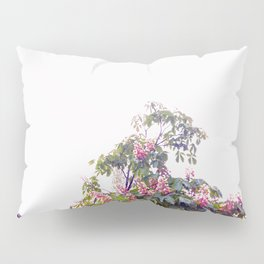 Floral#2 Pillow Sham