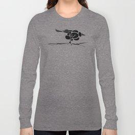 Hotuiti Long Sleeve T-shirt
