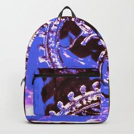 Nataraja Inspiration Backpack