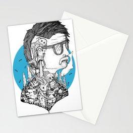 altguy Stationery Cards