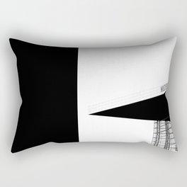 .asdasda. Rectangular Pillow