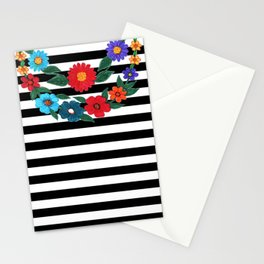 concep Stationery Cards