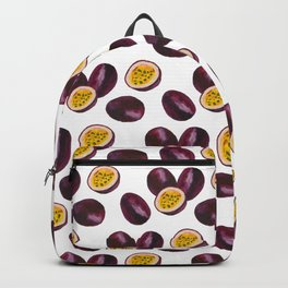 Live with Passion Backpack
