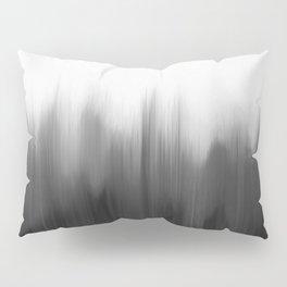 Voyage Pillow Sham