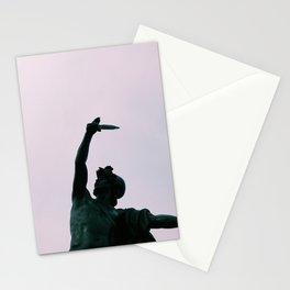 panama Stationery Cards