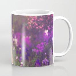 Walking with Monet Coffee Mug