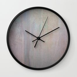 [DGC] Mistral (18) Wall Clock
