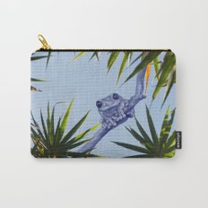 A summer kinda feeling Carry-All Pouch