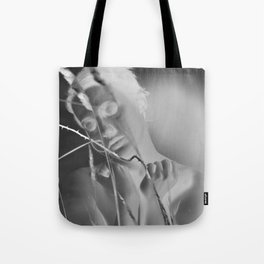 Early spring II Tote Bag