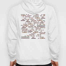Life's a Game (remix) Hoody