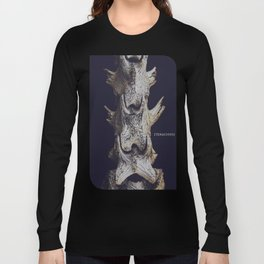 Tenacious. Long Sleeve T-shirt
