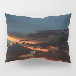 Amazing Arizona Sunsets VIII Pillow Sham