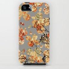 Dogwood Quilt Tough Case iPhone (5, 5s)