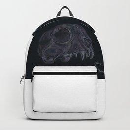 Mr. Bitey Backpack